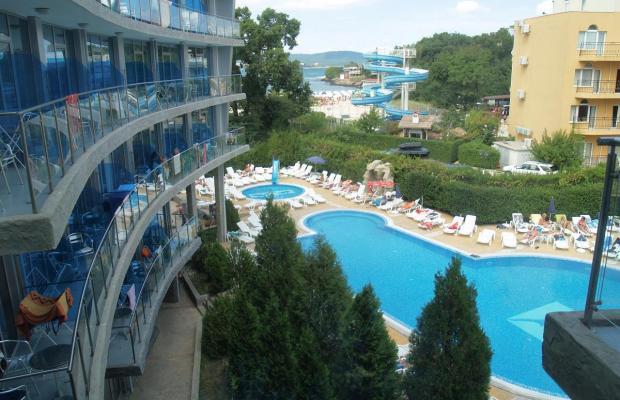 фото отеля Каменец (Kamenec) изображение №1