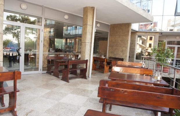 фото отеля Каменец (Kamenec) изображение №5