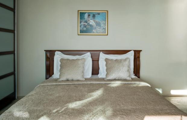 фото отеля Azimut изображение №57