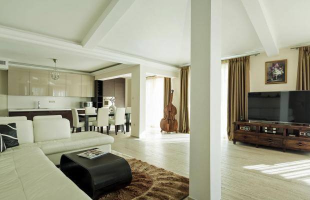 фото отеля Azimut изображение №45