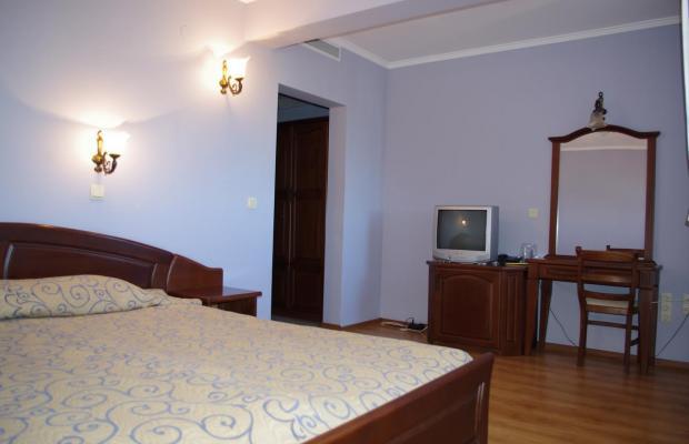 фотографии отеля Извора (Izvora) изображение №35