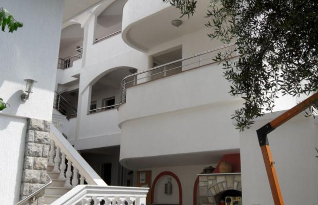 фото отеля Villa Nikolaselena изображение №1