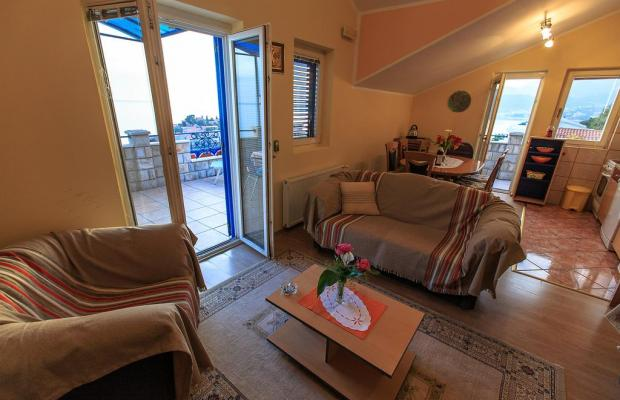 фотографии Drago Rooms & Apartments Sveti Srefan изображение №60