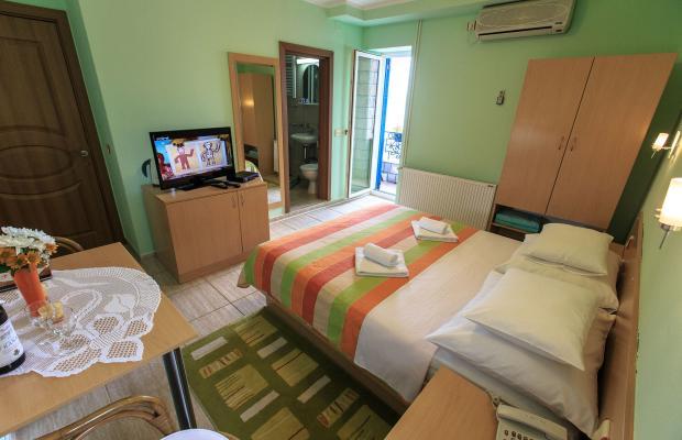 фото отеля Drago Rooms & Apartments Sveti Srefan изображение №9