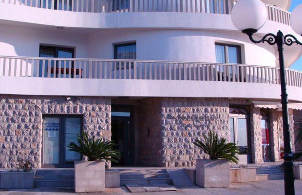 фото Apartmani Svetionik  изображение №14