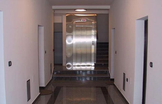 фото Apartmani Svetionik  изображение №10