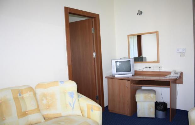 фото отеля Перуника (Perunika) изображение №5