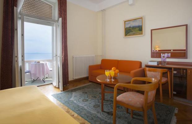 фото Smart Selection Hotel Belvedere изображение №10