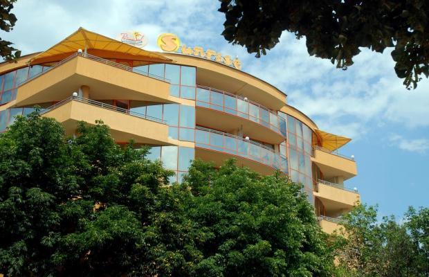 фотографии отеля ПримаСол Санрайс (PrimaSol Sunrise) изображение №11