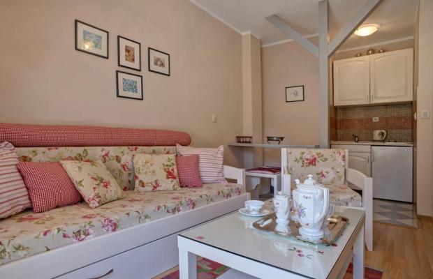 фото отеля Marinero Apartaments изображение №17
