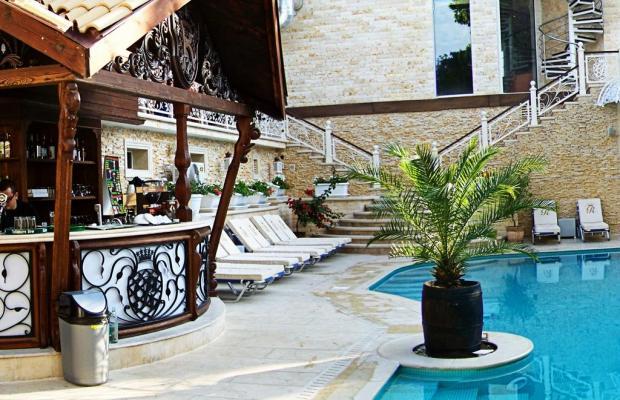фото отеля Спа Хотел Рич (Spa Hotel Rich) изображение №25