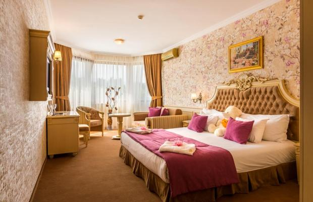 фотографии отеля Спа Хотел Рич (Spa Hotel Rich) изображение №7