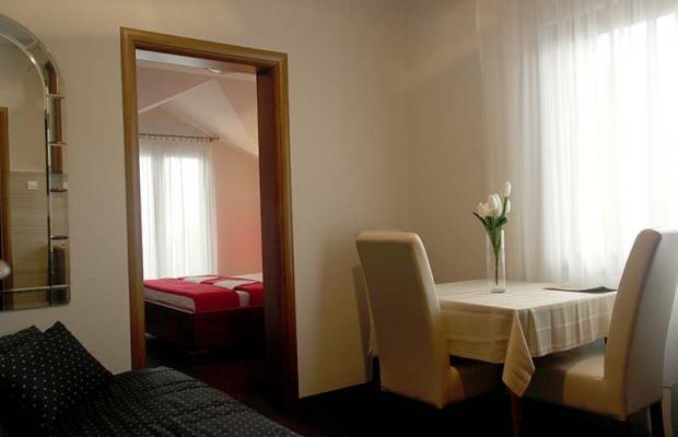 фото отеля Villa Laban изображение №13