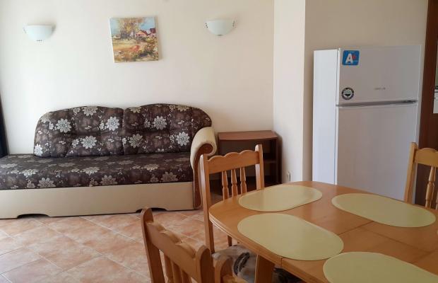 фотографии отеля Вилла Амфора (Villa Amfora; Villa Amphora) изображение №47