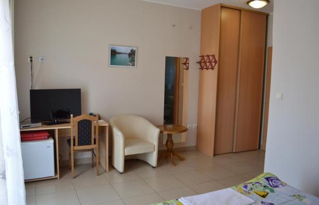 фото отеля Kangaroo изображение №9