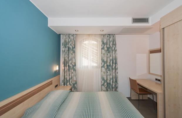 фото отеля Maistra Resort Belvedere изображение №37