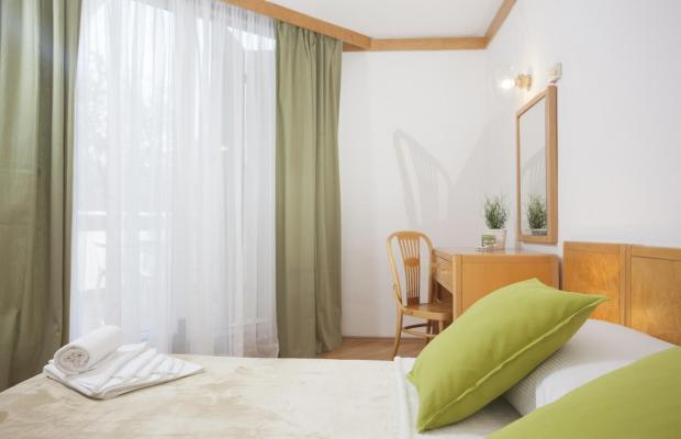 фото отеля Resort Duga Uvala (ex. Croatia) изображение №41