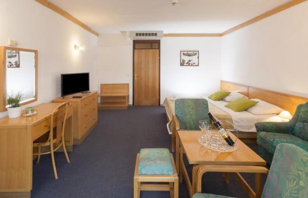 фотографии отеля Resort Duga Uvala (ex. Croatia) изображение №39