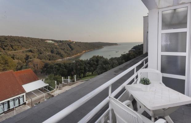фото Resort Duga Uvala (ex. Croatia) изображение №22