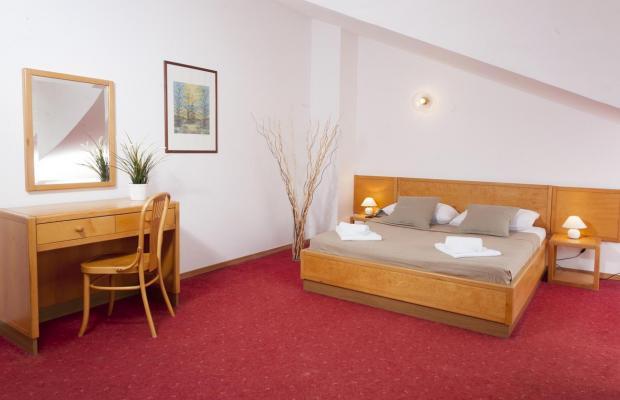 фотографии отеля Resort Duga Uvala (ex. Croatia) изображение №11