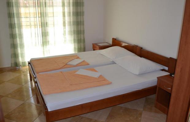 фотографии отеля Bastrica House изображение №7