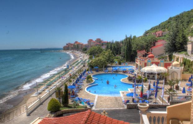 фотографии отеля Роял Бей (Royal Bay) изображение №19