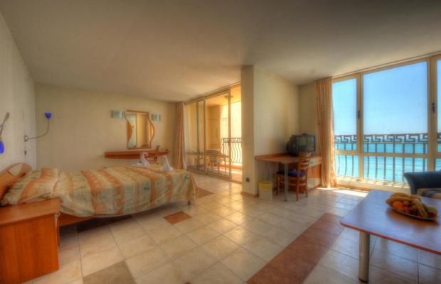фотографии отеля Роял Бей (Royal Bay) изображение №15