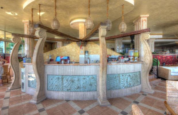 фото отеля Роял Бей (Royal Bay) изображение №13