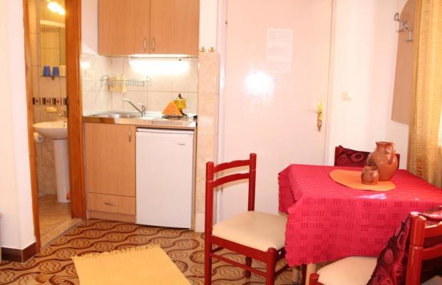 фотографии Guest House Tomanovic изображение №8