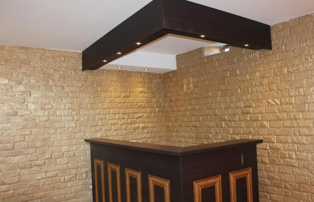 фотографии отеля Novi Apartments изображение №3