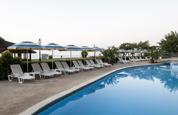 фотографии отеля Grifid Encanto Beach (ex. Sentido Golden Star; Iberostar Obzor Beach & Izgrev) изображение №35