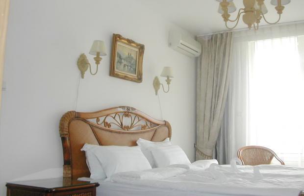 фото отеля Apart Complex Oasis изображение №25
