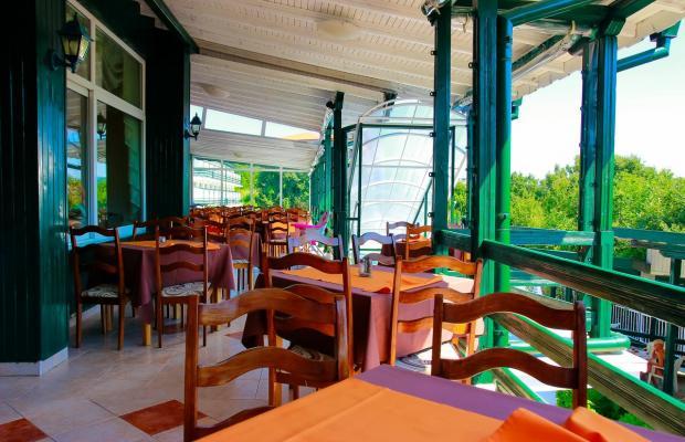 фото отеля Kini Park (Кини Парк) изображение №5