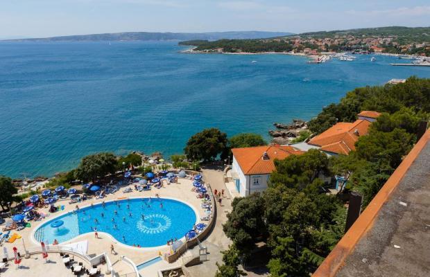 фото отеля Dependance Villa Lovorka изображение №5