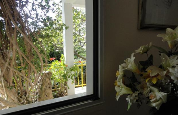 фотографии Sun Rose Apart (ex. Villa Hara)  изображение №16
