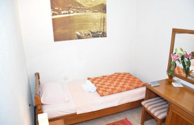 фотографии отеля Dubrava изображение №27