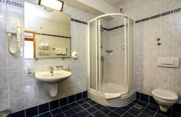 фотографии отеля Drazica изображение №35