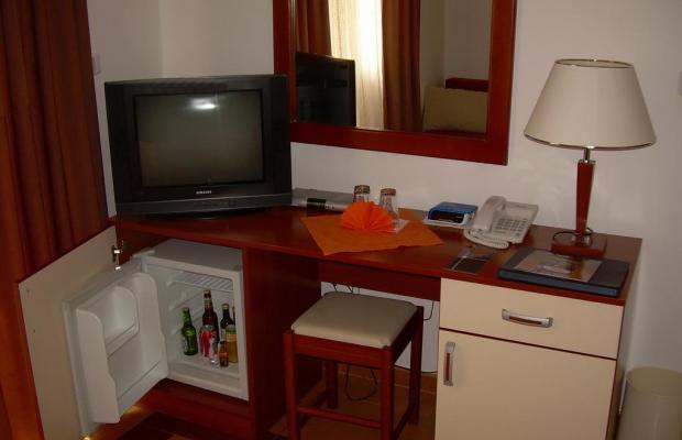 фото Garni Hotel Fineso изображение №14