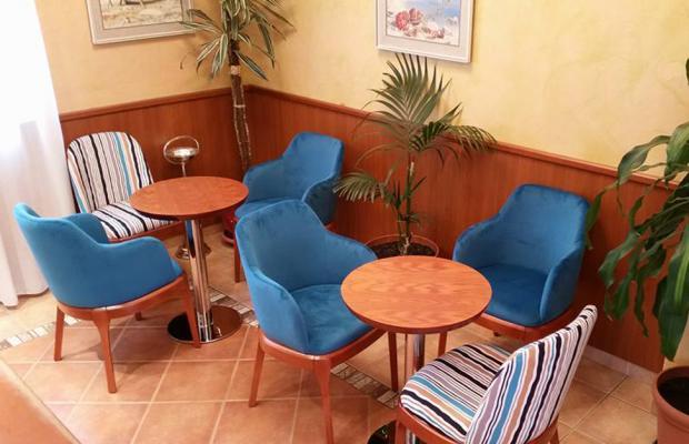 фото Garni Hotel Fineso изображение №2