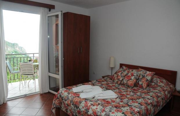 фото отеля Vila Vanja изображение №13