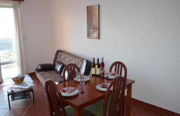 фото отеля Vila Vanja изображение №5