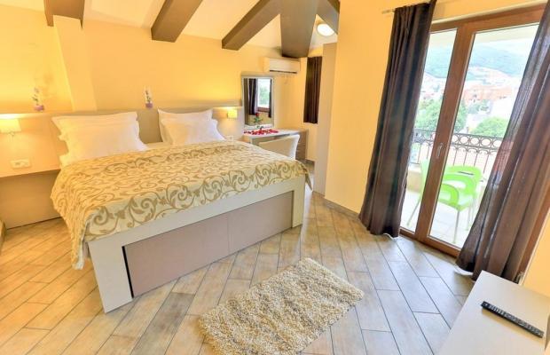 фотографии Garni Hotel Lucic изображение №4