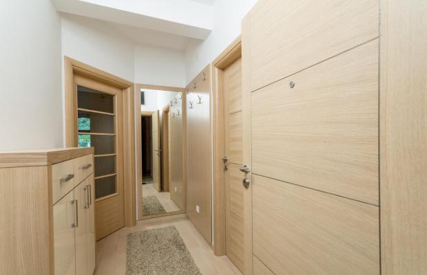 фото Villa Vujanovic изображение №58