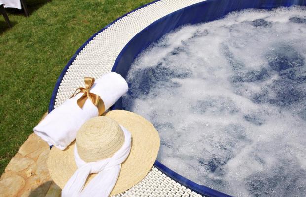 фото отеля Meliа Istrian Villas изображение №25