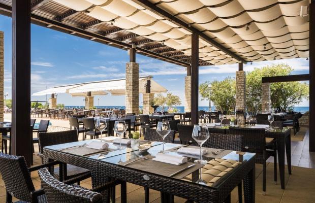 фото отеля Meliа Istrian Villas изображение №5