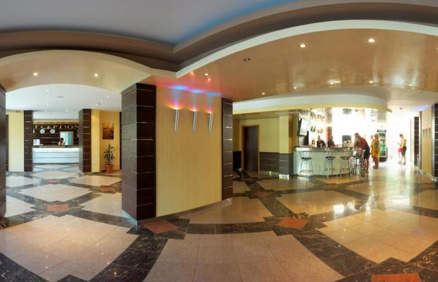 фото отеля Роял (Royal) изображение №13