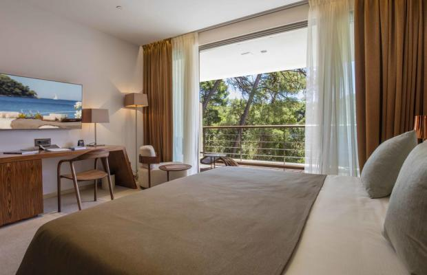 фотографии Boutique Hotel Alhambra изображение №4