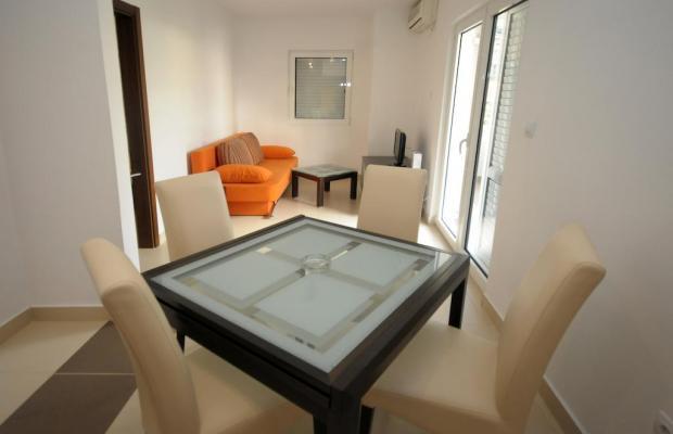 фото Apartments Anita изображение №10