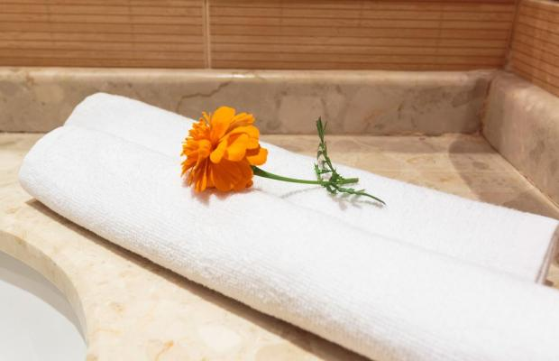 фотографии отеля Серенити Бэй (Serenity Bay) изображение №19