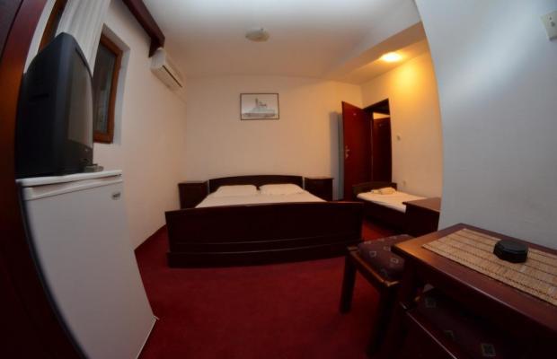 фотографии отеля Apartments and Rooms Vujacic изображение №19
